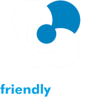 friendlybattle.pl